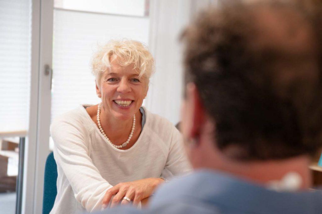 Praxis für Systemische Psychotherapie, Einzel-, Paar- und Familienberatung & Coaching